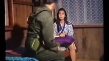 >ดูหนังอาร์ไทยดัดแปลง คู่กรรม 1 ทหารญี่ปุ่นตกหลุมรักสาวไทย จนเกิดเรื่อง เมื่อเธอไม่ได้ชอบ ก็ต้องจับขืนใจ จนได้เธอมาครองในที่สุด