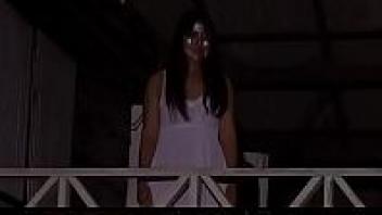 >หนังเอ็กซ์ไทยเต็มเรื่อง Rate R Pron ศพบ้านเช่า (2012) เสียวกระตุ้นอารมณ์18+ไปกับผีสาวไทยหุ่นน่าเย็ดแตกใน โป๊คนเย็ดผีสิงในบ้านร้าง เสียวหีร้องครางหวยโหนกลัวแค่ไหนก็ต้องเย็ดเธอ