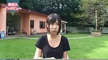 >ดูหนังเอวีฟรีเจ้าใหญ่ในญี่ปุ่น Soft On Demand หรือที่แฟนคลับรู้จักในชื่อ SOD AV คัดดารานักแสดงโป๊ระดับไอดอล18+สวยน่ารักเสียงครางละมุน มาเย็ดพลีชีพโชว์ที่สวนสนุกดังชินจุกุ