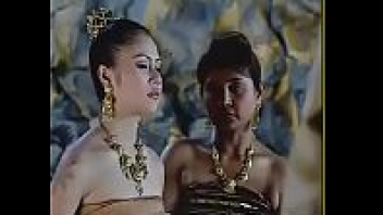 >หนังโป๊พื้นบ้านไทยเรื่องยาว ไกรทอง Thai xxx พญาชาละวันผู้ยิ่งใหญ่ชอบสวิงกิ้งหีเย็ดผู้หญิงทีละสอง ทั้งเมียใต้บาดาลและเมียพี่น้องบนบก