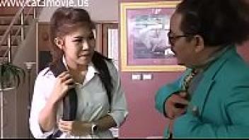 >หนังอาร์วัยรุ่นไทย ชูรสเพิ่มรัก (2012) ระดับเสียวหีภาพโป้ระดับมาตรฐานHD xxx กูรูหนุ่มหื่นเรื่องเซ็กส์เย็ดสดกับลูกศิษย์วัย18+ ดูรุ่นใหญ่เย็ดรุ่นเล็กโคตรเด็ด