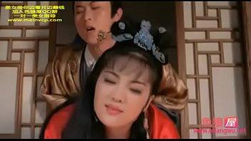 >หนังโป๊จีนเต็มเรื่อง ปล่อยกำลังภายในสาวแซ่ล่อ ดูหน้านางหมวยแบบนี้ เซ็กส์จัดจ้านดีจริง จิ๋มติดโดนเสียบอยู่เรื่อยxxxชอบย่องไปให้ฮ่องเต้ซอยหี