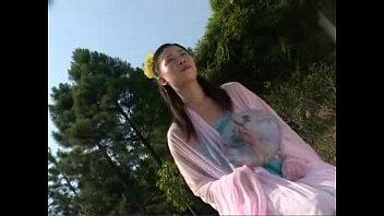 >หนังxจีน 2019 นางพญาหีขาวโดนมอมยาเสียสาวตอนนั่งดื่มกับองค์ชายสำนักจิ้งจก เย็ดระห่ำอย่างดุเดือด โยกซะหีแทบพัง