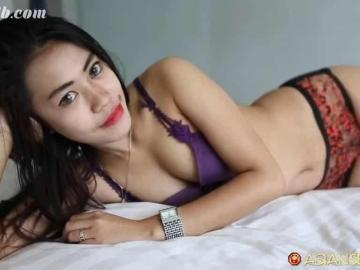 >AsianSexDiary – [วีระสาวรัฐปีนัง]