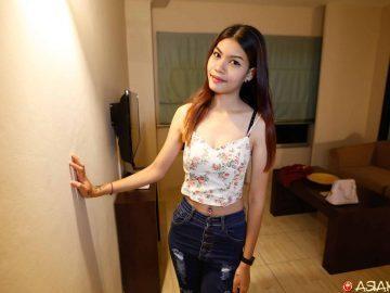 >Asiansexdiary – Nanda [นันดา]