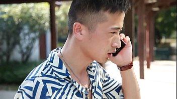 >หนังโป๊เน็ตไอดอลเกย์จีน รับงานชักว่าวให้ดูควยสดแบบ PORN ONLINE หน้าหล่อตี๋ขาวแถมช่วยตัวเองเก่งยังงี้ กลุ่มแฟนคลับเกย์คิงส์ โบ้ท เสือใบ รีบมาวาร์ปฟรีกันด่วน18+