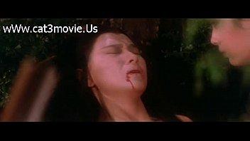 >หนังอาร์จีนแนวอีโรติก Lust for Love of a Chinese Courtesan 1984 เรื่องโป้หีของคุณนายจีนแนวย้อนยุค XNXX จับคนใช้เอามาทำผัวให้เย็ดเช้าเย็นจนเลือดออกปาก