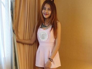 >CreampieinAsia – Mai 2 [ใหม่]