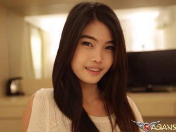 >AsianSexDiary – Ying [หญิง]
