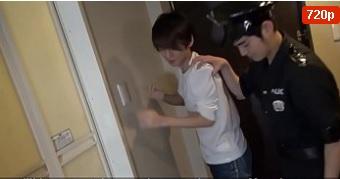 >ดูหนังโป๊เกย์ญี่ปุ่นเย็ดตำรวจน้ำแตกกระจาย หนังxวาย18+ ไม่เซ็น av gay uncen