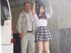 >SSNI-890 ซับไทย Aika Yumeno เปียกเป้าตุงคุณลุงนักการ AV SUBTHAI